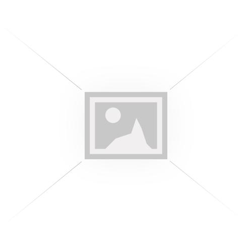 ΜΠΑΡΑ ΠΡΩΤΕΙΝΗΣ ΜΕ ΦΥΣΤΙΚΟΒΟΥΤΥΡΟ 80 ΓΡΑΜΜΑΡΙΑ